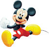 Mickey Mouse Images & Mickey Mouse Pictures