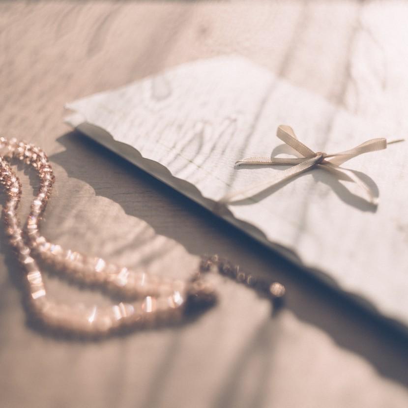 Dia dos Namorados ideias de presentes baratos e fáceis