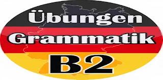 Free German Books: Deutsch Grammatik B2