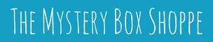 The Mystery Box Shoppe