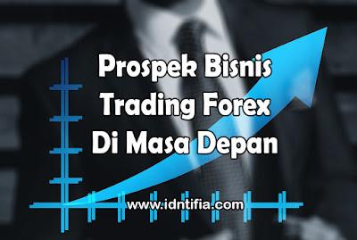 prospek-bisnis-trading-forex