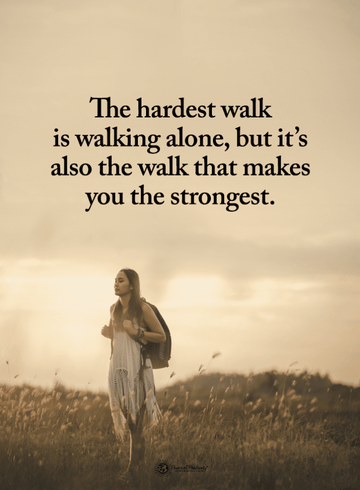 Alone Quotes, Quotes,