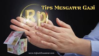 tips-mengatur-gaji