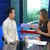 VIRAL VIDEO: Matalinong Sagot Ni Sen. Pacquiao Sa Tanong Ni Karen Davila!