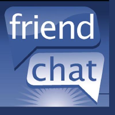 استخدام غرف شات عمان  للتواصل مع الاصدقاء عبر الانترنت