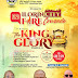 Ilorin City Fire Crusade to hold in December