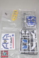 Super Mini-Pla Jet Icarus Contents 05