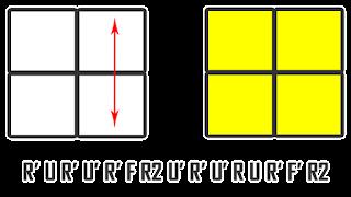 Rumus PBL Ortega 2x2x2 - kedua