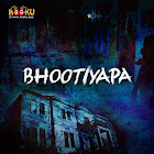 Rakhi Sharma and Supriya Shukla  and Mahima Gupta and Ashraf Saifee and Aram Khan and Zaid Khan and Deepak Chauhan and Aloke Sengupta and Sahil Akhtar Khan web series Bhootiyapa