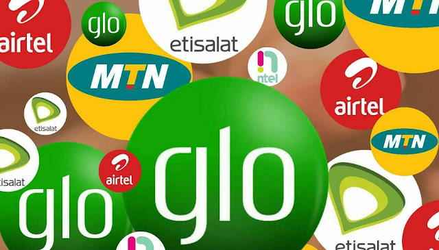 mtn, airtel, 9mobile, glo free browsing cheat update 2018