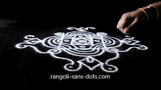 Sankranti-festival-decoration-1411af.jpg