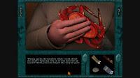 Videojuego Nancy Drew - Danger on Deception Island