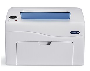 Xerox Phaser 6020 Printer Driver Download