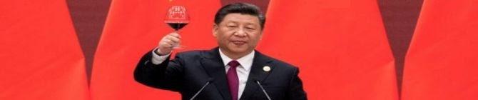 We Expect China To Work Towards Disengagement In Remaining Areas: India On Ladakh Standoff