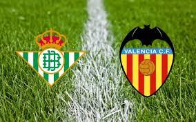 Real Betis,Valencia ,C.F, Real Betis,Valencia ,C.F, Real Betis,Valencia ,C.F, Real Betis,Valencia ,C.F, Real Betis,Valencia ,C.F, Real Betis,Valencia ,C.F, Real Betis,Valencia ,C.F, Real Betis,Valencia ,C.F, Real Betis,Valencia ,C.F, Real Betis,Valencia ,C.F, Real Betis,Valencia ,C.F, Real Betis,Valencia ,C.F, Real Betis,Valencia ,C.F, Real Betis,Valencia ,C.F, Real Betis,Valencia ,C.F, Real Betis,Valencia ,C.F, Real Betis,Valencia ,C.F, Real Betis,Valencia ,C.F, Real Betis,Valencia ,C.F, Real Betis,Valencia ,C.F, Real Betis,Valencia ,C.F, Real Betis,Valencia ,C.F, Real Betis,Valencia ,C.F, Real Betis,Valencia ,C.F, Real Betis,Valencia ,C.F, Real Betis,Valencia ,C.F, Real Betis,Valencia ,C.F, Real Betis,Valencia ,C.F, Real Betis,Valencia ,C.F, Real Betis,Valencia ,C.F, Real Betis,Valencia ,C.F, Real Betis,Valencia ,C.F, Real Betis,Valencia ,C.F, Real Betis,Valencia ,C.F, Real Betis,Valencia ,C.F, Real Betis,Valencia ,C.F, Real Betis,Valencia ,C.F, Real Betis,Valencia ,C.F, Real Betis,Valencia ,C.F, Real Betis,Valencia ,C.F, Real Betis,Valencia ,C.F, Real Betis,Valencia ,C.F, Real Betis,Valencia ,C.F, Real Betis,Valencia ,C.F, Real Betis,Valencia ,C.F, Real Betis,Valencia ,C.F, Real Betis,Valencia ,C.F, Real Betis,Valencia ,C.F, Real Betis,Valencia ,C.F, Real Betis,Valencia ,C.F, Real Betis,Valencia ,C.F, Real Betis,Valencia ,C.F, Real Betis,Valencia ,C.F, Real Betis,Valencia ,C.F, Real Betis,Valencia ,C.F, Real Betis,Valencia ,C.F, Real Betis,Valencia ,C.F, Real Betis,Valencia ,C.F, Real Betis,Valencia ,C.F, Real Betis,Valencia ,C.F, Real Betis,Valencia ,C.F, Real Betis,Valencia ,C.F, Real Betis,Valencia ,C.F, Real Betis,Valencia ,C.F, Real Betis,Valencia ,C.F, Real Betis,Valencia ,C.F, Real Betis,Valencia ,C.F,