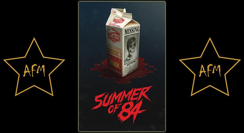summer-of-lete-de-84