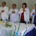 NUEVO DIRECTOR DEL HOSPITAL ESSALUD DE CHINCHA