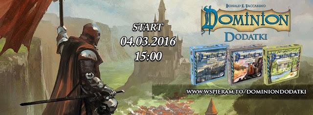 http://planszowki.blogspot.com/2016/03/games-factory-publishing-start-nowej.html