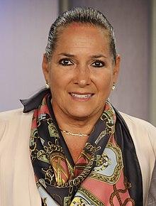 hoyennoticia.com, Para La Guajira $1.830 millones para Casa Digna a familias víctimas de desplazamiento