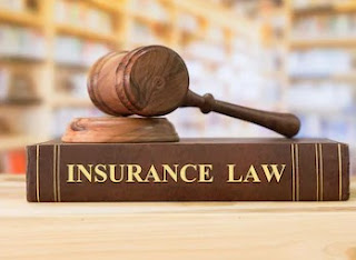 The Best Legal Insurance Companies