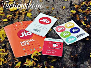 Jio To Offer 600 GB Data At Rs 500
