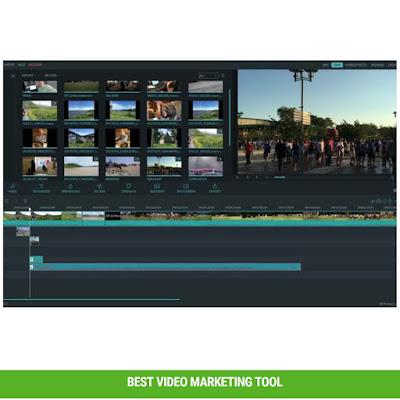 Best Video Marketing Tools