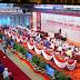 Perhimpunan Agung UMNO bermula