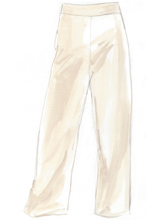 http://www.jpeterman.com/item/wpt-5582/101200306/silk-wide-leg-pants