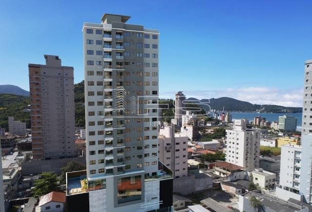 DALLAS HOUSE - 2 DORMITÓRIOS MORRETES ITAPEMA