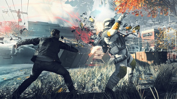 quantum-break-pc-screenshot-www.ovagames.com-4