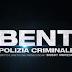 BENT TRAILER Ufficiale Italiano