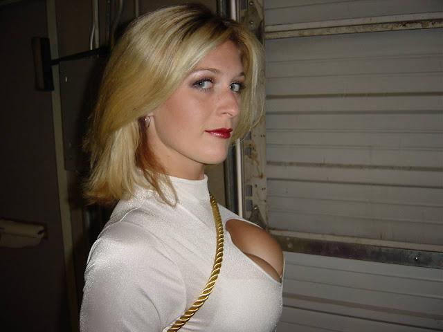 niked girls sex photos