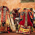 Kogi Pastor lands in serious trouble for not allowing masquerades into the church