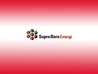 Lowongan Kerja PT Supra Bara Energi, lowongan kerja Tambang kaltim Agustus September Oktober Nopember Desember 2019 Januari 2020