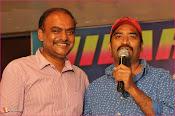 Selfi Raja Movie Success Meet-thumbnail-10