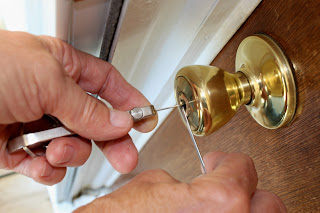 locksmith experts