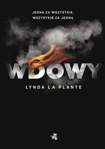 Wdowy Lynda La Plante