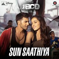 Sun Sathiya Mahiya songs
