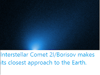 https://sciencythoughts.blogspot.com/2019/12/interstellar-comet-2iborisov-makes-its.html