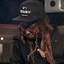 """Lil Wayne agradece apoios de fãs e diz que mixtape """"Dediction 6"""" será lançada em breve"""