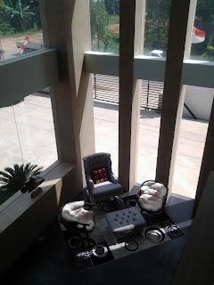 Hotel Batam