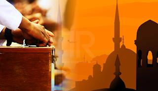Artikel Sedekah, Infaq, hikmah sedekah, hikmah Infaq, Zakat, Wakaf, Wakaf Uang