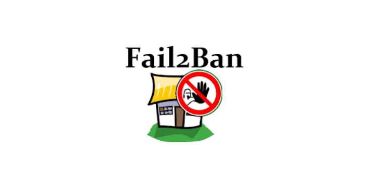 Fail2Ban : Daemon To Ban Hosts That Cause Multiple Authentication Errors