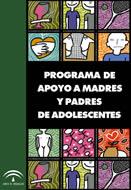 http://www.juntadeandalucia.es/salud/sites/csalud/contenidos/Informacion_General/c_3_c_1_vida_sana/adolescencia/programa_madres_padres_adolescentes