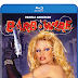 Barb Wire Blu-Ray Review