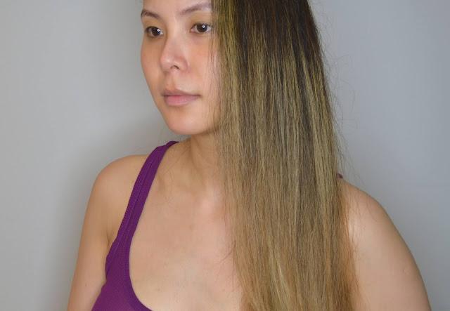 ghd Helios Professional Hairdryer