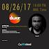 DWOR Live Broadcast | 08262017