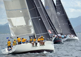 http://asianyachting.com/news/CC17/Commodores_Cup_2017_AY_Pre-Regatta_Report.htm