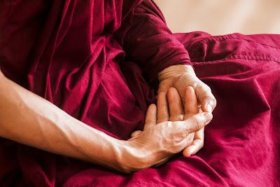 कोविद -19 रोगियों के home quarantine के लिए सबसे अच्छा अभ्यास।