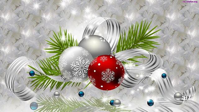 Radosnych i zdrowych Świąt Bożego Narodzenia ciepłych rodzinnych spotkań przy choince. Razem zawsze lepiej, Dariusz Marek Gierej